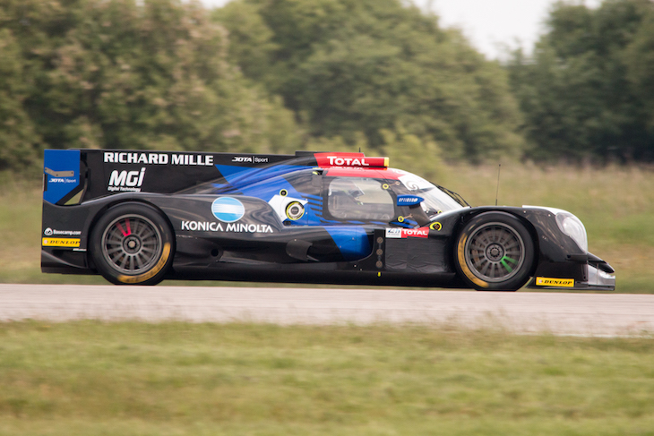 http://www.dailysportscar.com/wp-content/uploads/2019/05/Jackie-Chan-DC-Racing-x-Jota-Le-Mans-Liveries-3.jpg