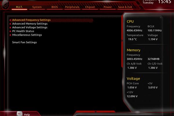 http://www.nl0dutchman.tv/reviews/gigabyte-x99-ultragaming/4.0.jpg