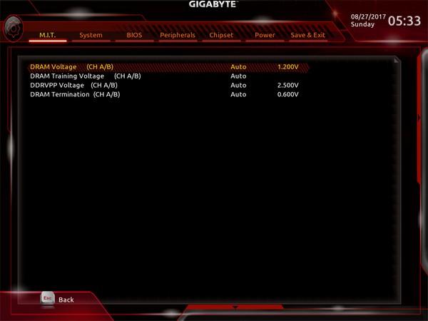 http://www.nl0dutchman.tv/reviews/gigabyte-z170/5-20.jpg