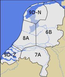 http://radio-tv-nederland.nl/dab/dab%20netwerk%20nlco.jpg