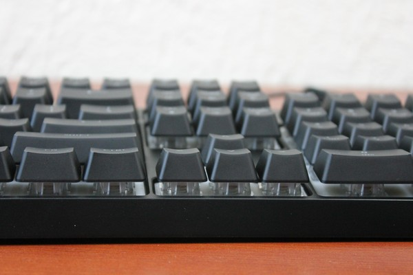 http://www.tgoossens.nl/reviews/Coolermaster/MS120/Pics/IMG_7365.jpg