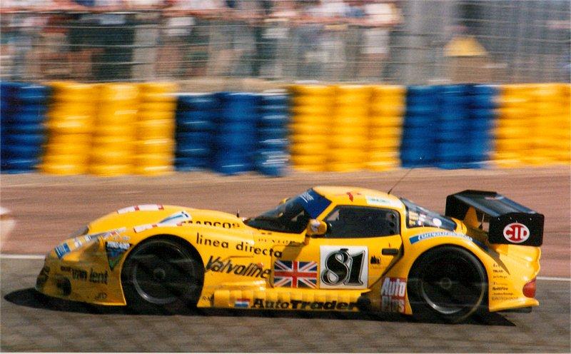 http://www.sportscar-racing.thesaxbys.co.uk/lm963.jpg