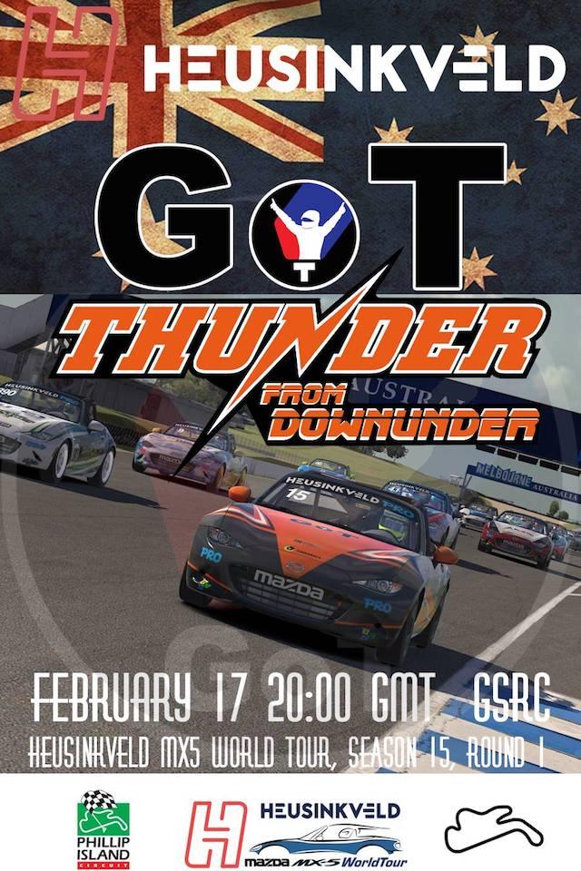 http://www.got-racing.eu/wp-content/uploads/Heusinkveld_MX5WT_S15_GoT_Race_1.jpg