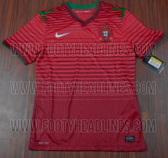 http://4.bp.blogspot.com/-KYeY-17YW6c/Ugzcsxg-PYI/AAAAAAAAIpk/w41GISPxapE/s1600/Portugal+2014+World+Cup+222.jpg