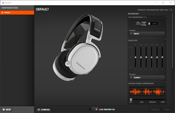 http://techgaming.nl/image_uploads/reviews/Steelseries-Arctis-7/software7.png