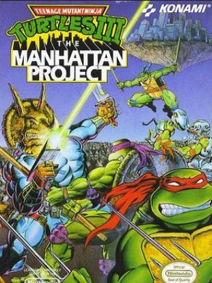 http://www.videogamesblogger.com/wp-content/uploads/2009/08/turtles-3-the-manhattan-project-nes-box-artwork.jpg
