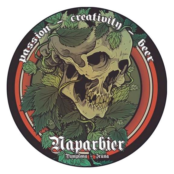 http://www.sheltonbrothers.com/wp-content/uploads/2014/07/NAPARBIER-skull.png