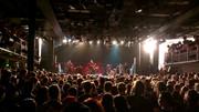 http://s19.postimage.org/m5jvgy7gv/Concert_01.jpg