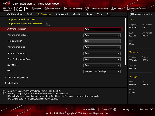 http://techgaming.nl/image_uploads/reviews/Asus-ROG-B450-F-Gaming/uefi (9).png