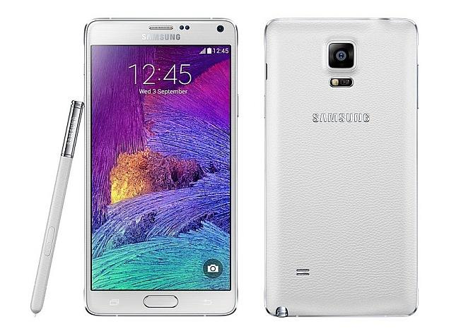 http://drop.ndtv.com/TECH/product_database/images/12292014103136AM_635_samsung_galaxy_note_4_slte.jpeg