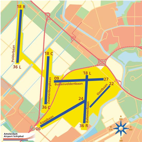 http://www.vliegtuigenspotter.nl/wp-content/uploads/2015/01/schiphol_baanoverzicht.jpg