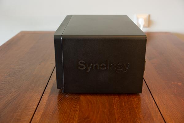 http://www.nl0dutchman.tv/reviews/synology-ds1817/1-42.jpg