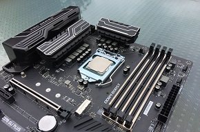 http://techgaming.nl/image_uploads/reviews/MSI-Z270-Sli-Plus/low2.JPG