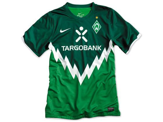 http://www.footballkitnews.com/wp-content/uploads/2010/07/New-Werder-Bremen-2010-Jersey.jpg
