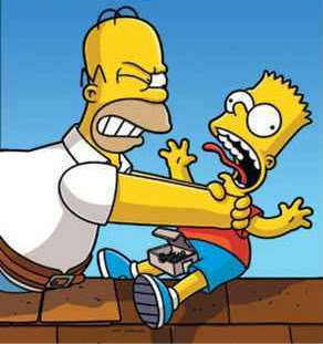 http://images2.wikia.nocookie.net/__cb20110423031943/simpsons/images/7/77/Homer-simpson-chocking-bart-1.jpg