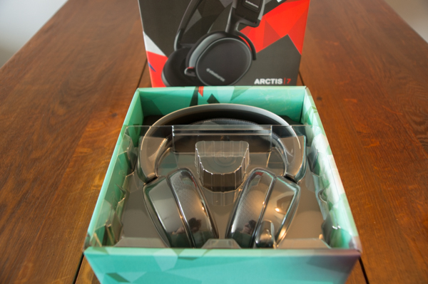 http://www.nl0dutchman.tv/reviews/steelseries-arctis7/1-79.jpg