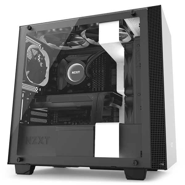 http://techgaming.nl/image_uploads/reviews/NZXT-H400i/header.jpg