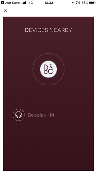 http://www.nl0dutchman.tv/reviews/BenO-BeoplayH4/1-32.jpg