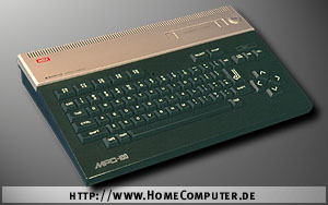 http://www.homecomputer.de/images/machines/Sanyo_MPC-100.jpg