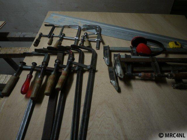 http://mrc4.nl/afbeelding.php?image=P1010742.JPG