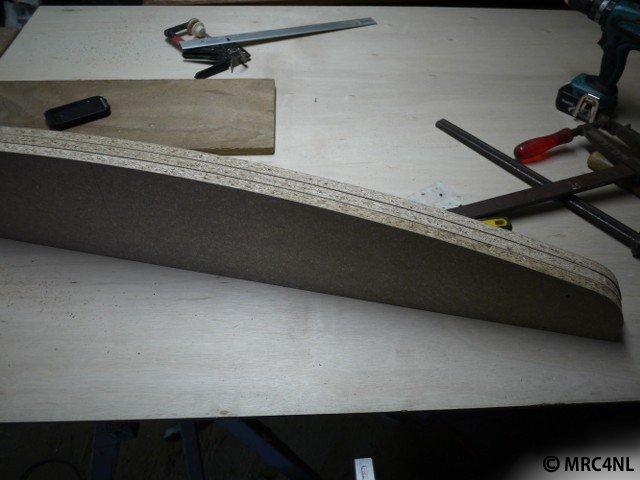 http://mrc4.nl/afbeelding.php?image=P1010609.JPG