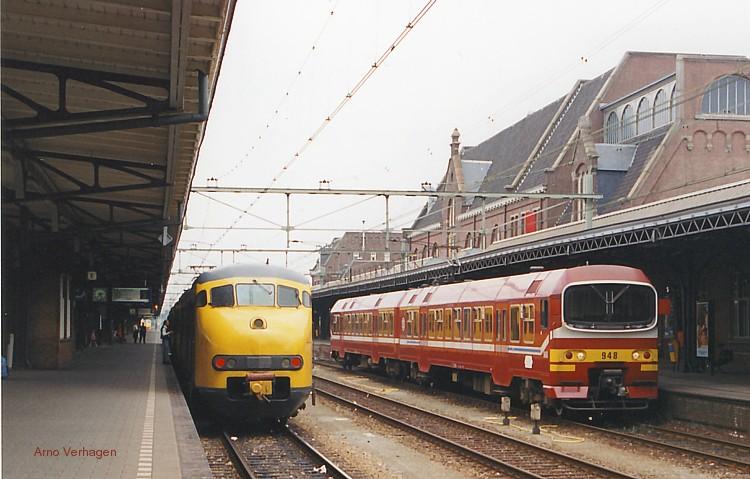 http://arnoverhagen.fotostop.be/Foto's/Roosendaal/Int/948.jpg