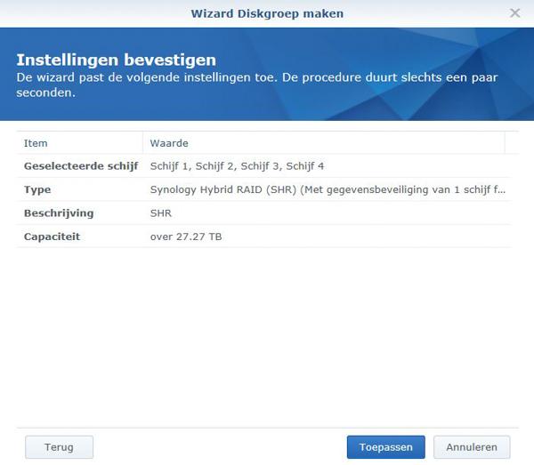 http://www.nl0dutchman.tv/reviews/synology-ds1817/2-33.jpg