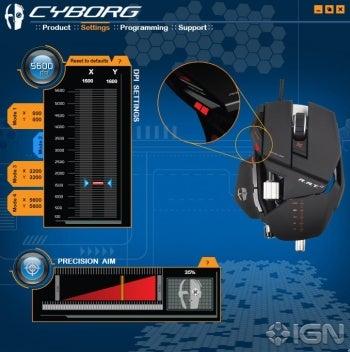 http://gearmedia.ign.com/gear/image/article/111/1110788/cyborg-rat-7-20100805065440692-000.jpg
