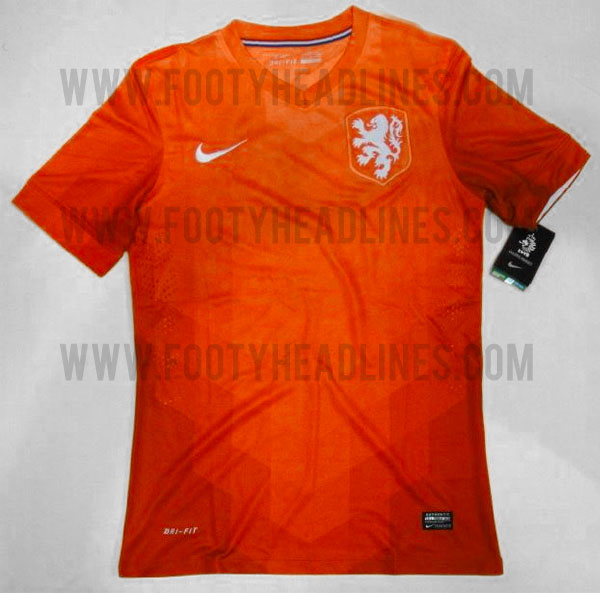 http://1.bp.blogspot.com/-EFChH7MyXr8/UoeFOwLF3MI/AAAAAAAAVto/1hEXE4Lw_FE/s1600/Netherlands+2014+World+Cup+Home+Kit.jpg
