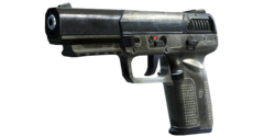 http://images4.wikia.nocookie.net/__cb20121217111121/callofduty/images/thumb/a/af/Five-seven_Menu_Icon_BOII.png/250px-Five-seven_Menu_Icon_BOII.png