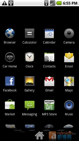 http://phandroid.com/wp-content/uploads/2009/12/homescreen5.jpg
