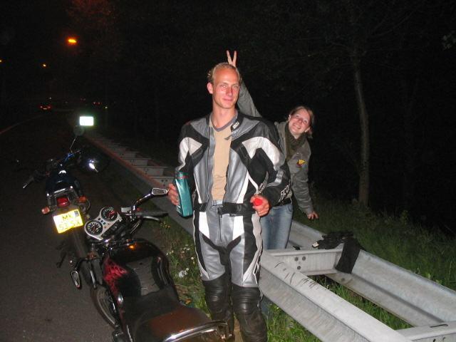 http://www.brommer-forum.nl/bm2k4/harrie/IMG_5195.jpg