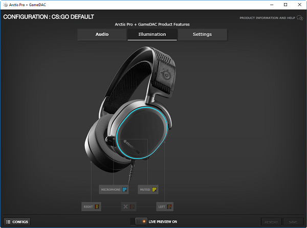 http://www.rooieduvel.nl/reviews/Steelseries/Arctis_Pro_Game/Software/3a.png