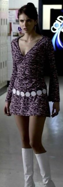 http://www.ravenslair.nl/GoT2/the.vampire.diaries.s02e18_snapshot_27.27_%5B2011.04.15_16.15.20%5D.jpg
