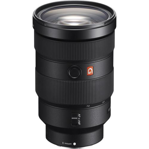 http://cameratimes.org/wp-content/uploads/2016/02/Sony-FE-24-70mm-f2.8-GM-Lens.jpg