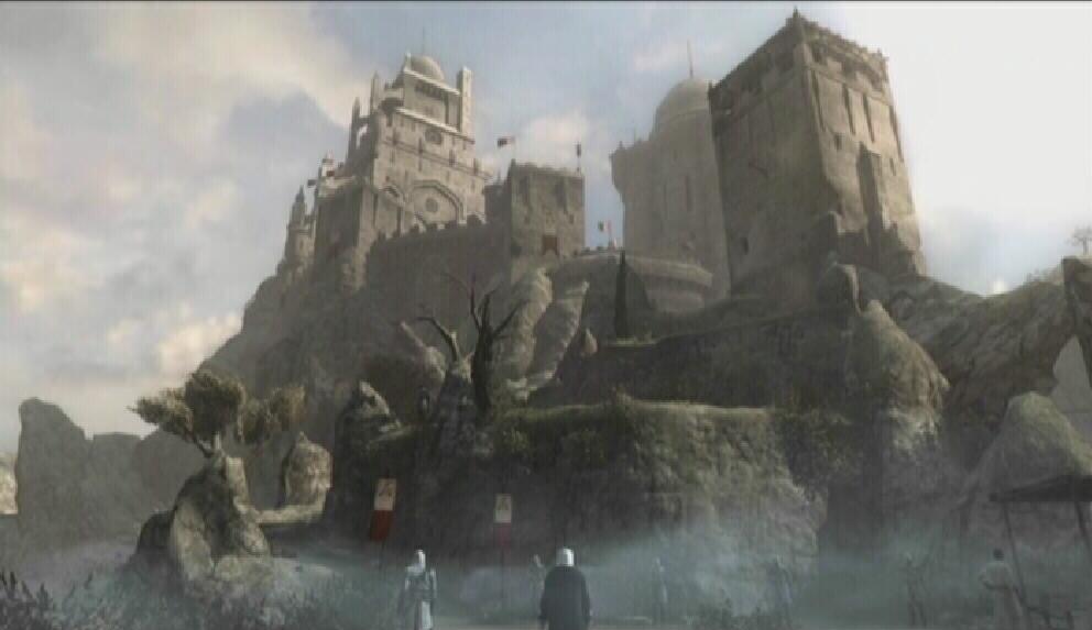 http://www.supercheats.com/guides/assassins-creed/images/1-fortress.jpg