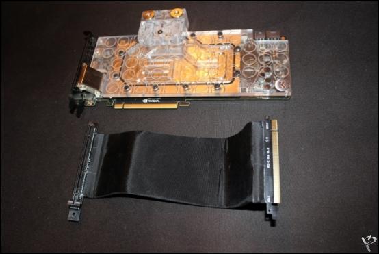 http://www.l3p.nl/files/Hardware/L3peau/Buildlog/91%20%5b550xl3pw%5d.JPG