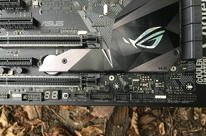 http://techgaming.nl/image_uploads/reviews/Asus-ROG-X299-Strix/low3.JPG