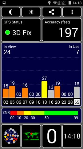 http://rva73.home.xs4all.nl/Image/Photo/Zorro/Screenshot_2015-02-08-14-18-28%20(Mobile).png