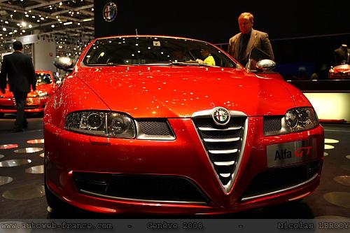 http://www.autoweb-france.com/img/salon_2008gene/GT.jpg