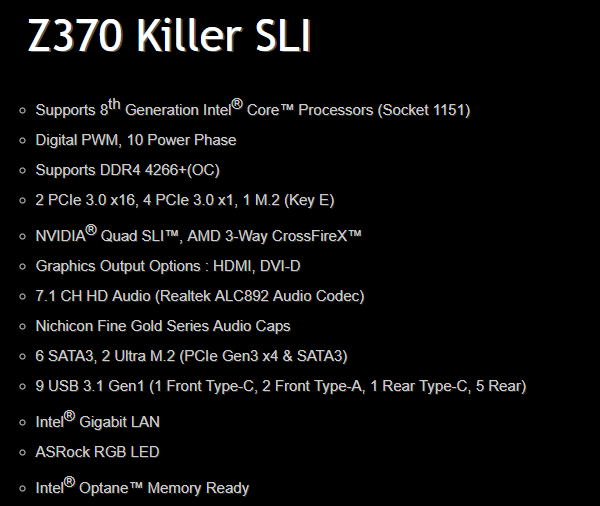 http://techgaming.nl/image_uploads/reviews/ASRock-Z370-Killer-SLI/specs.png