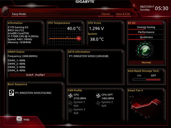 http://www.nl0dutchman.tv/reviews/gigabyte-z170/5-8.jpg