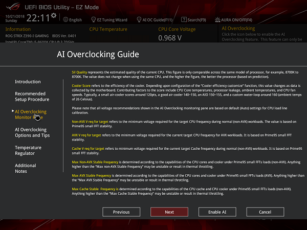 http://techgaming.nl/image_uploads/reviews/Asus-ROG-Strix-Z390-I-Gaming/uefi%20(5).png
