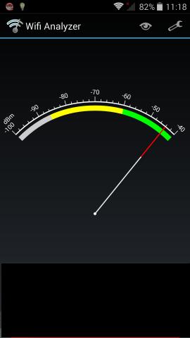 http://rva73.home.xs4all.nl/Image/Photo/R8/Screenshot/Screenshot_2015-06-11-11-19-00%20(Mobile).png