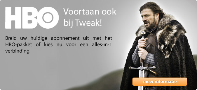 http://www.tweak.nl/images/tweak/slide/slide-hbo.jpg