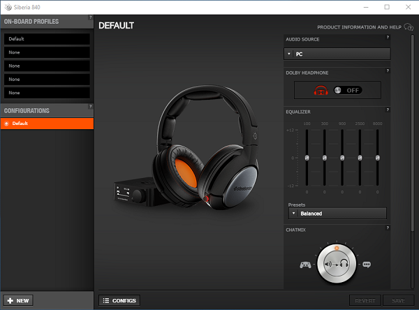 http://techgaming.nl/image_uploads/reviews/Steelseries-siberia-840/software2.png