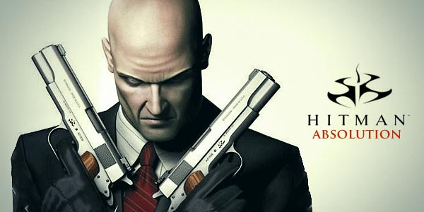 http://gamerbuoy.files.wordpress.com/2011/08/hitman-absolution-feature.jpg