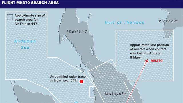 http://cdn.flightglobal.com/VPP/Global/Flight/MH370/mh370-map-640.jpg