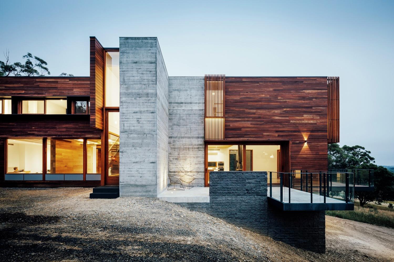Ervaringen met het bouwen van een huis   deel 1   wonen ...