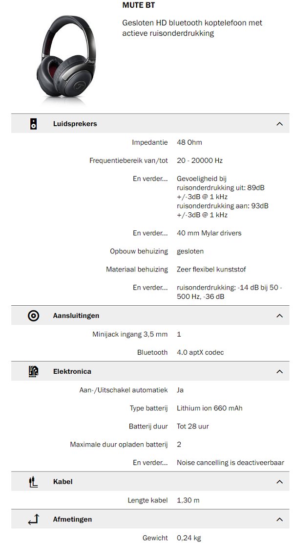 http://techgaming.nl/image_uploads/reviews/Teufel-Mute/specs.png